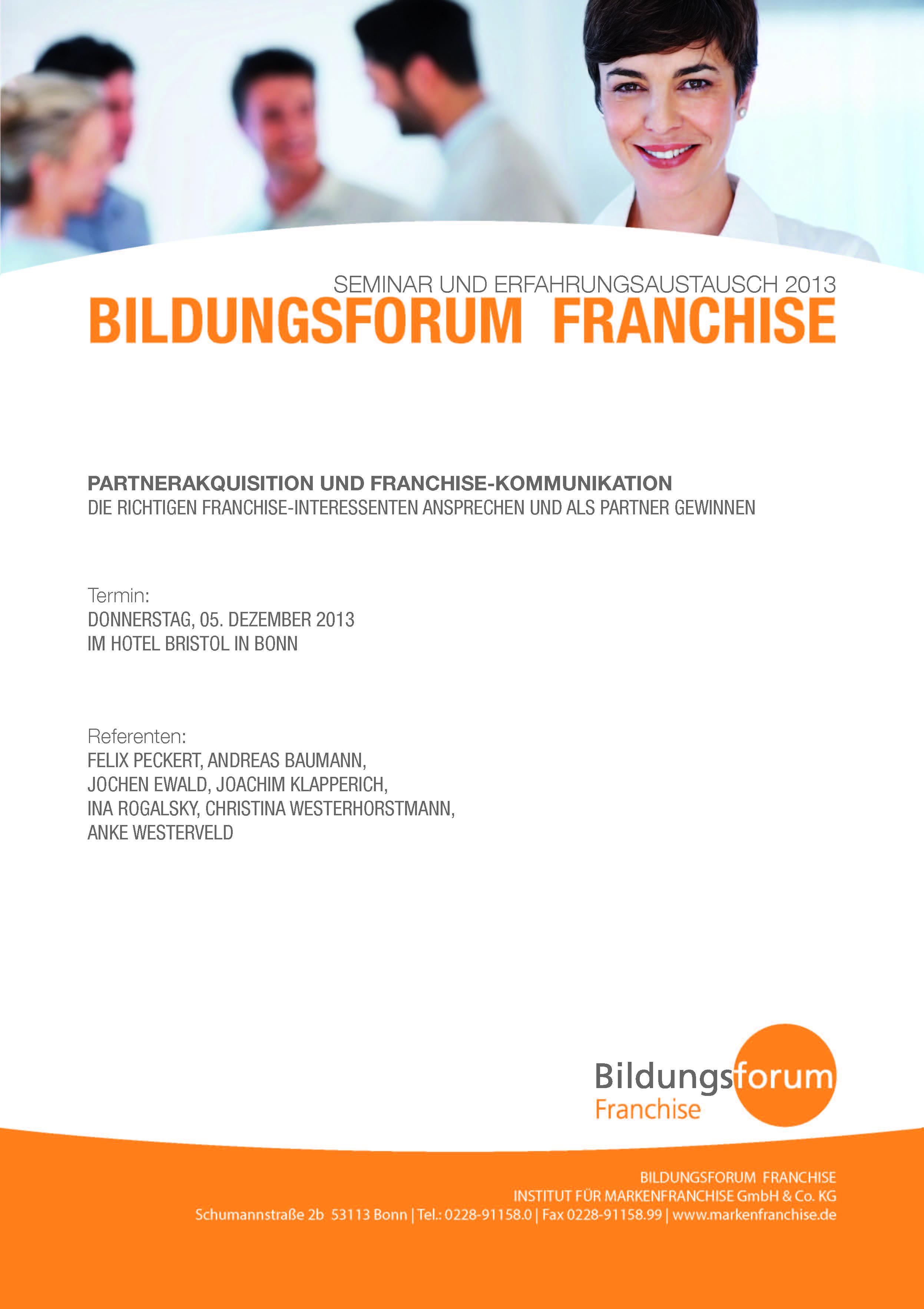 BIF_Programm20131205
