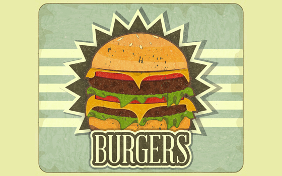 Fotolia_Burger_1