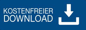 Logo_Download_2