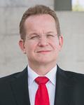 Joachim Klapperich