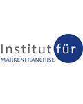 Institut für Markenfranchise