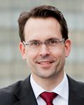 Volker Güntzel