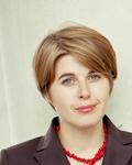 Christina Westerhorstmann