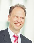 Frank Machwitz